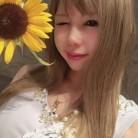 しま Girls Stand Peach (ガールズスタンドピーチ) 画像20190308130430648.jpg