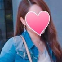 蘭 club es(エス)【公式求人情報】 画像1