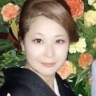 微熟女 CLUB More (モア) 櫻