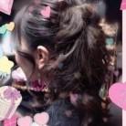 りの♡幽霊ちびっ子小悪魔 微熟女 CLUB More (モア)【公式求人・体入情報】 画像20180427105407404.jpg
