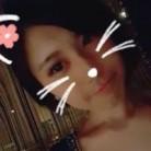 れいこ  微熟女 CLUB More (モア)【公式求人・体入情報】 画像20180427105502656.jpg