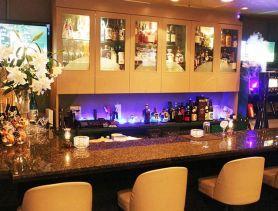Lounge DOLCE(ドルチェ) 新大宮ラウンジ SHOP GALLERY 1