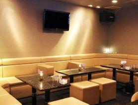 Lounge DOLCE(ドルチェ) 新大宮ラウンジ SHOP GALLERY 2