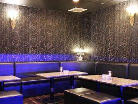 Lounge DOLCE(ドルチェ) 新大宮ラウンジ SHOP GALLERY 3