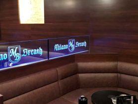 Milano Breath(ミラノブレス) 立川姉キャバ SHOP GALLERY 4