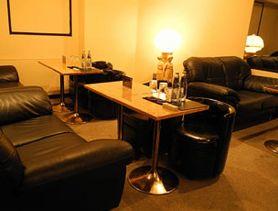 Lounge LaLa(ララ) 草加ラウンジ SHOP GALLERY 1