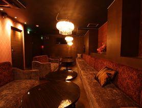 Club Eight(クラブエイト) 松本キャバクラ SHOP GALLERY 1