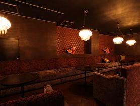 Club Eight(クラブエイト) 松本キャバクラ SHOP GALLERY 2