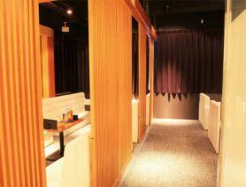 CLUB 輝夜(クラブ カグヤ) 片町キャバクラ SHOP GALLERY 5