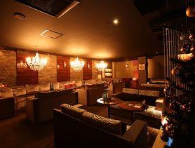 oriental resort 151-A(イチゴイチエ) 権堂キャバクラ SHOP GALLERY 4