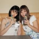 仲良し二人!! TOKYO GIRLS PAMYUPOP(トウキョウガールズパミュポップ) 画像20181010132140917.jpg