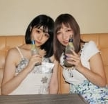 TOKYO GIRLS PAMYUPOP(トウキョウガールズパミュポップ)【公式求人情報】
