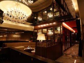 KINGDOM QUEEN(キングダムクイーン) 歌舞伎町キャバクラ SHOP GALLERY 2