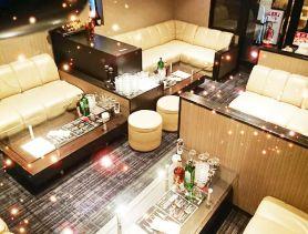 New club PROUDIA(プラウディア) 古町キャバクラ SHOP GALLERY 2