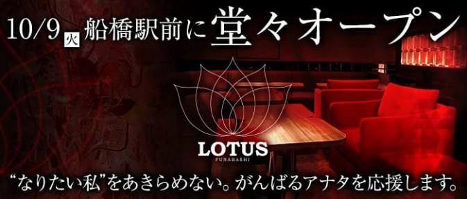 Lotus(ロータス)【公式求人情報】