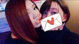 Girl's Bar MULAN~ガールズバー ムーラン~ 吉祥寺ガールズバー SHOP GALLERY 2