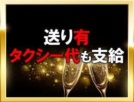 N LOUNGE(エヌラウンジ) 銀座ガールズバー SHOP GALLERY 3