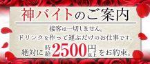 N LOUNGE(エヌラウンジ)【公式求人情報】 バナー
