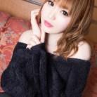 あみ 横浜花椿 画像20190322135938338.jpg