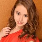 みい 横浜花椿 画像20190718204046246.JPG