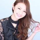 ねね 横浜花椿 画像20201030163354234.jpg
