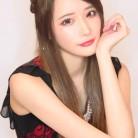 桜咲 りんか GRANVILLE~グランビル~【公式求人・体入情報】 画像20210721102500635.jpg