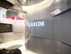 池袋SEASIDE~シーサイド~ 池袋キャバクラ SHOP GALLERY 5