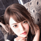 逢坂朱里 池袋SEASIDE~シーサイド~ 画像20200122160919821.png