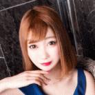 白石麗華 池袋SEASIDE~シーサイド~ 画像20200122161112742.png