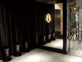 BAR LOUNGE THE EIGHT~バーラウンジ エイト~ 横浜キャバクラ SHOP GALLERY 1