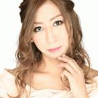 あさみ 横浜SUITE~スイート~ 画像20180423160054848.png