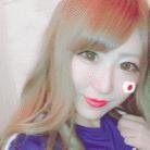 まなみ 渋谷J CLUB~ジェイクラブ~【公式求人・体入情報】 画像20180720143102263.png