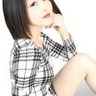 さくら Regent Club Kannai~リージェントクラブ~ 画像20190328154515924.jpg