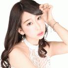 ゆりか Regent Club Kannai~リージェントクラブ~ 画像202001231807546.png