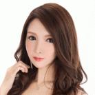 結城さやか Regent Club Kannai~リージェントクラブ~【公式求人・体入情報】 画像2020120717092573.PNG