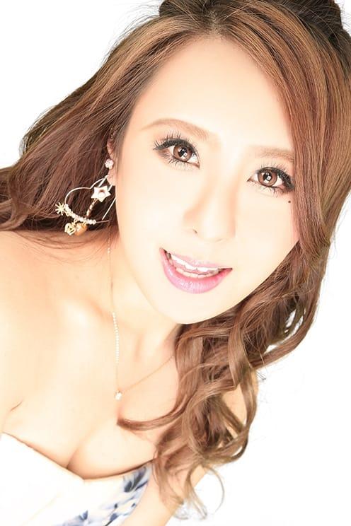 れいな 新横浜SEASIDE~シーサイド~【公式求人情報】 画像6