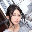 かな 新横浜SEASIDE~シーサイド~ 画像20200123173617412.png