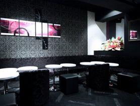 横浜J Club~ジェイクラブ~ SHOP GALLERY 1