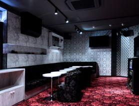 横浜J Club~ジェイクラブ~ SHOP GALLERY 2