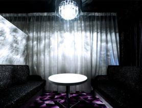 横浜J Club~ジェイクラブ~ SHOP GALLERY 5