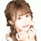 桜咲 みる 関内NOBLE~ノーブル~【公式求人・体入情報】 画像2020120719552117.PNG