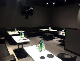 Club Ventvert(ヴァンベール) 錦糸町キャバクラ SHOP GALLERY 3