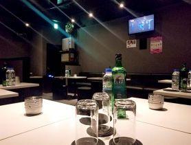 Club Ventvert(ヴァンベール) 錦糸町キャバクラ SHOP GALLERY 4