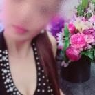 りな ペルシャ 画像20190408164658664.jpg