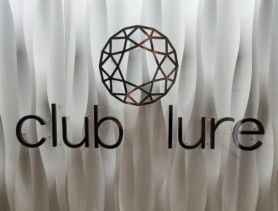 club lure~クラブ ルアー~ SHOP GALLERY 3