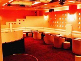 Club O (クラブ オー) 関内キャバクラ SHOP GALLERY 5