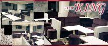 CLUB KING(クラブ キング)【公式求人情報】 バナー