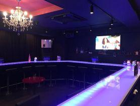 Girl's bar wynn津田沼店(ガールズバーウイン) 津田沼ガールズバー SHOP GALLERY 2