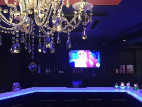 Girl's bar wynn津田沼店(ガールズバー ウイン) 津田沼ガールズバー SHOP GALLERY 3