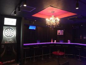 Girl's bar wynn津田沼店(ガールズバーウイン) 津田沼ガールズバー SHOP GALLERY 4